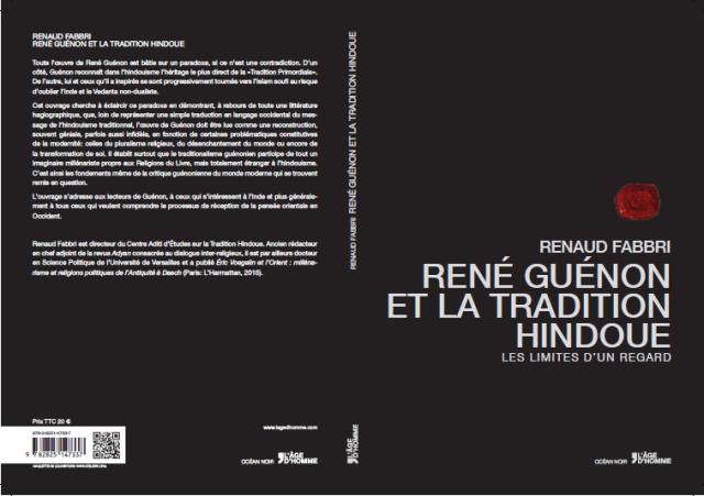 Rene-Guenon